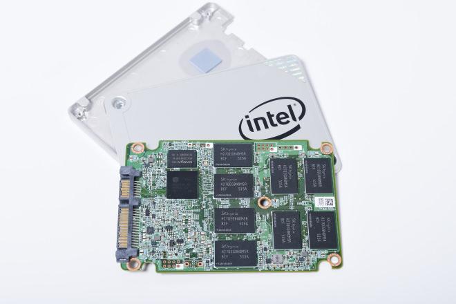 intel-ssd-540s-4