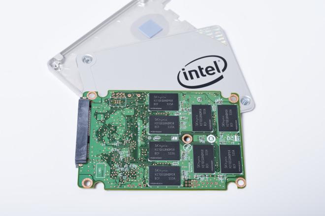 intel-ssd-540s-5