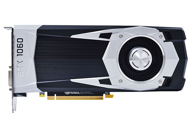 nvidia-geforce-gtx-1060-0
