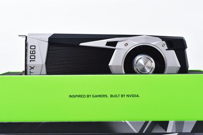 nvidia-geforce-gtx-1060-7