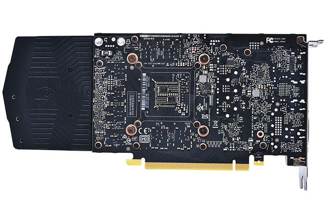 nvidia-geforce-gtx-1060-9
