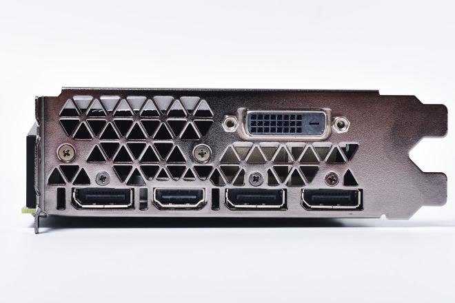 nvidia-geforce-gtx-1060-10