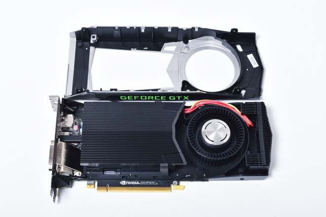 nvidia-geforce-gtx-1060-13