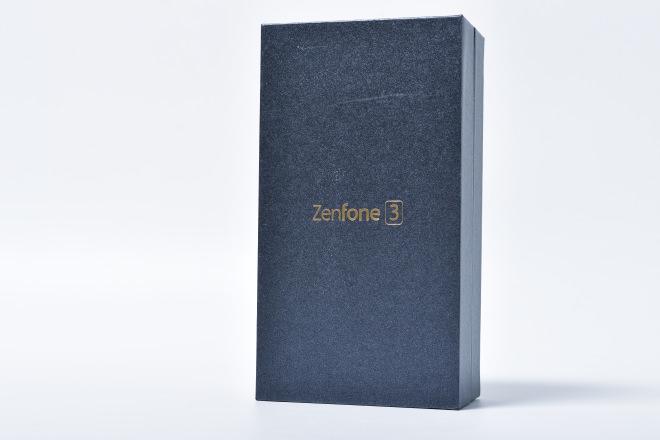 asus-zenfone-3-1