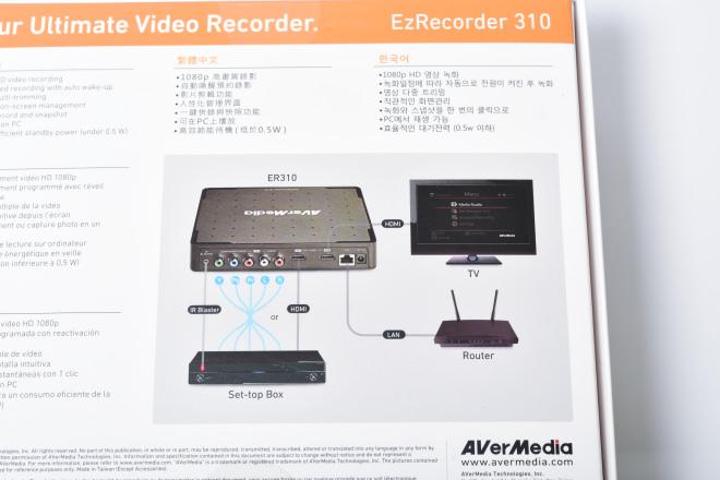 avermedia-ezrecorder-310-2