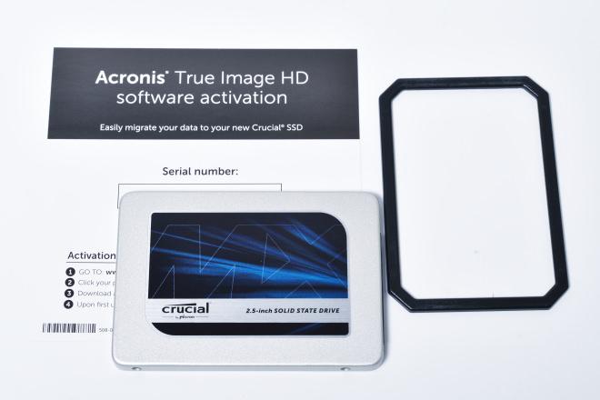 micron-crucial-mx300-3