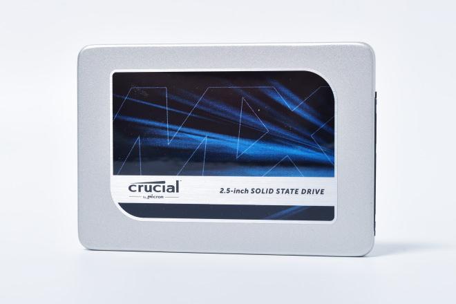 micron-crucial-mx300-4