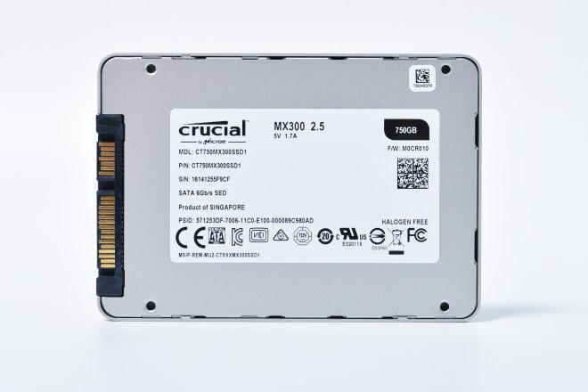 micron-crucial-mx300-5