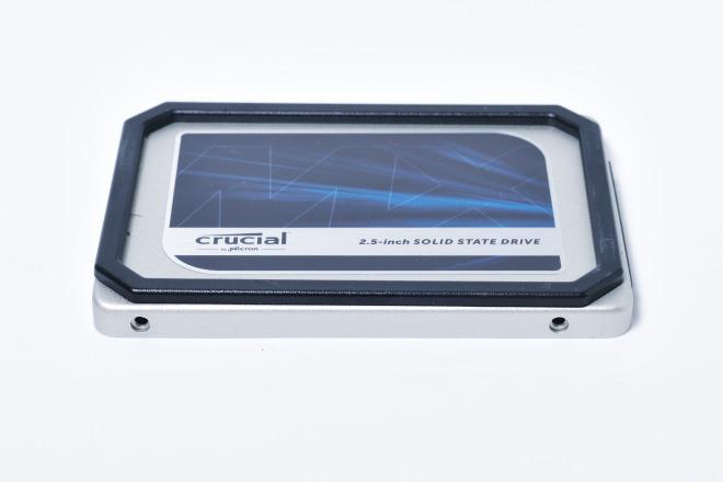 micron-crucial-mx300-6