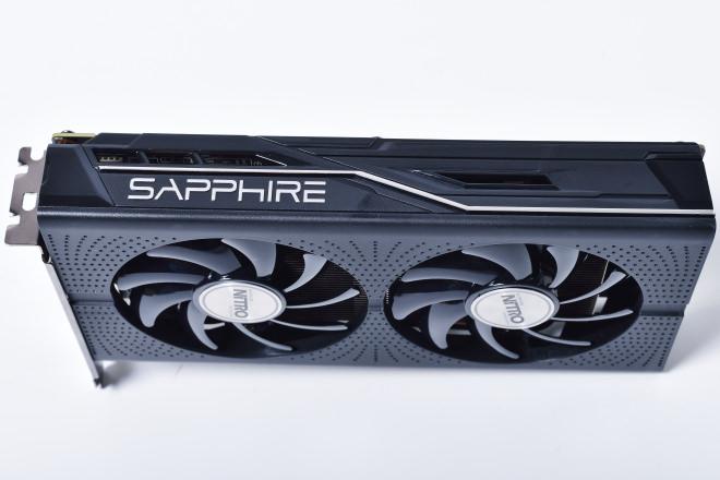sapphire-nitro-rx-460-4g-5