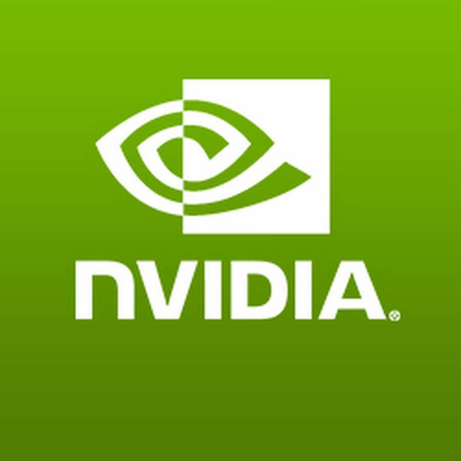 NVIDIA E3:NVIDIA與Activision、Bungie攜手將《天命2》搬上PC