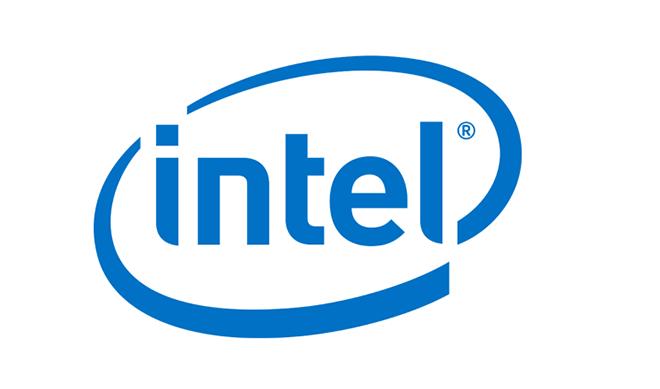 intel-logo-default - 电脑DIY